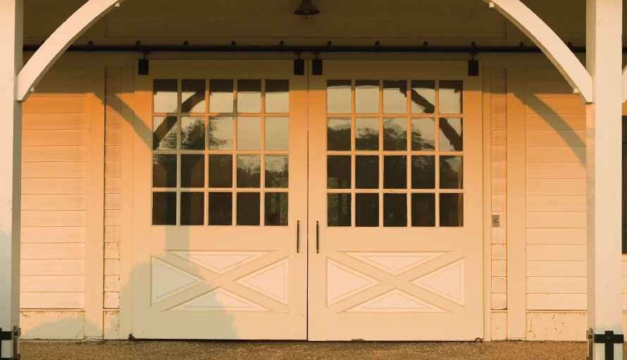 Concept Custom Doors Custom Wood Doors Simpson Doors