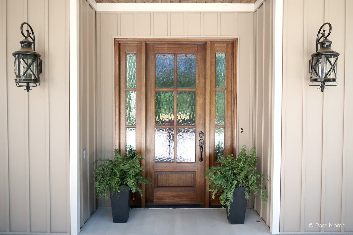 Indoor door pic 2017 india modern house for Front doors for homes indi