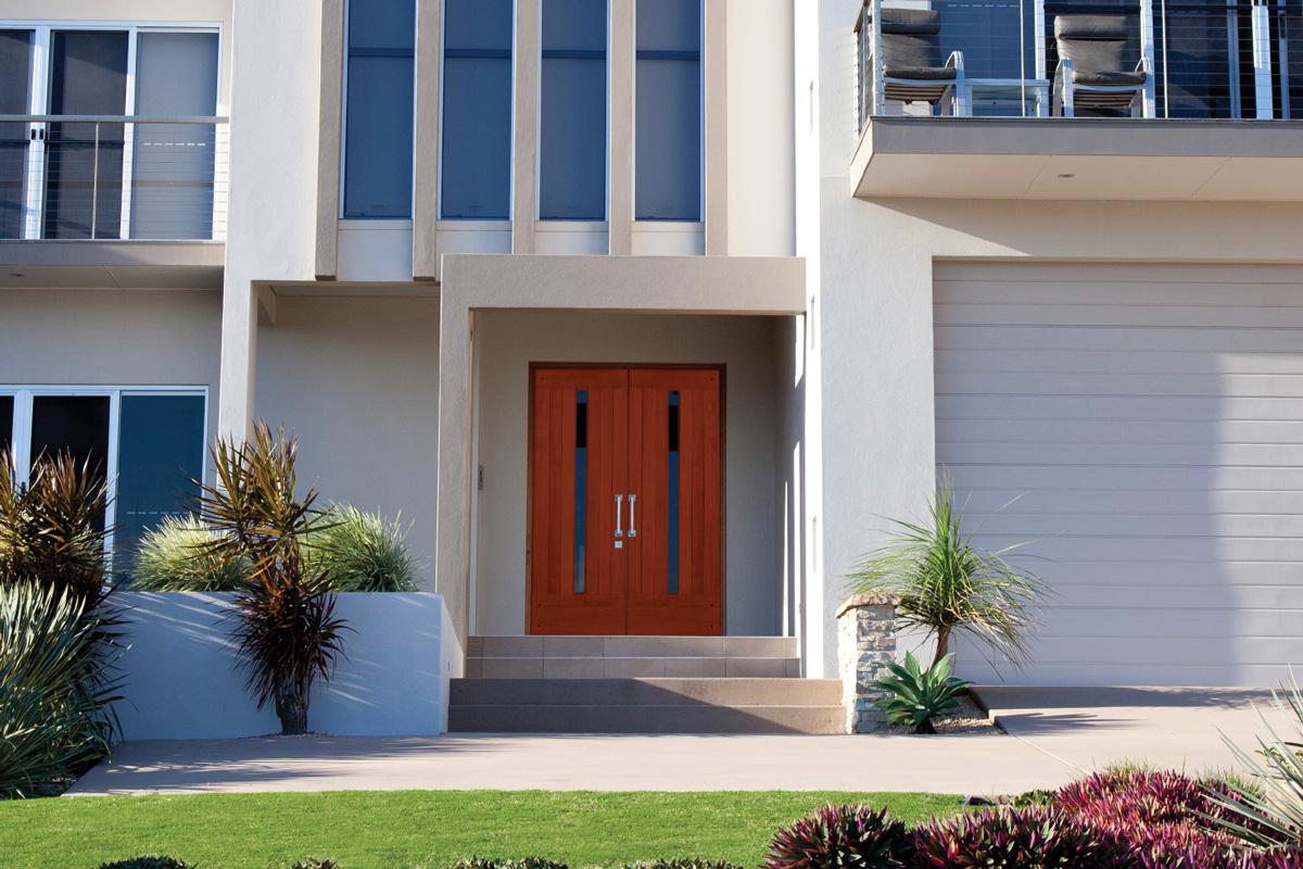 800 #693424  This Sampling Of Our Doors To Draw Your Inspiration. Simpson Doors save image Simpson Fir Doors 41971200