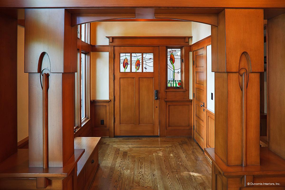 800 #B54D0F Door Idea Gallery Door Designs Simpson Doors save image Simpson Fir Doors 41971200