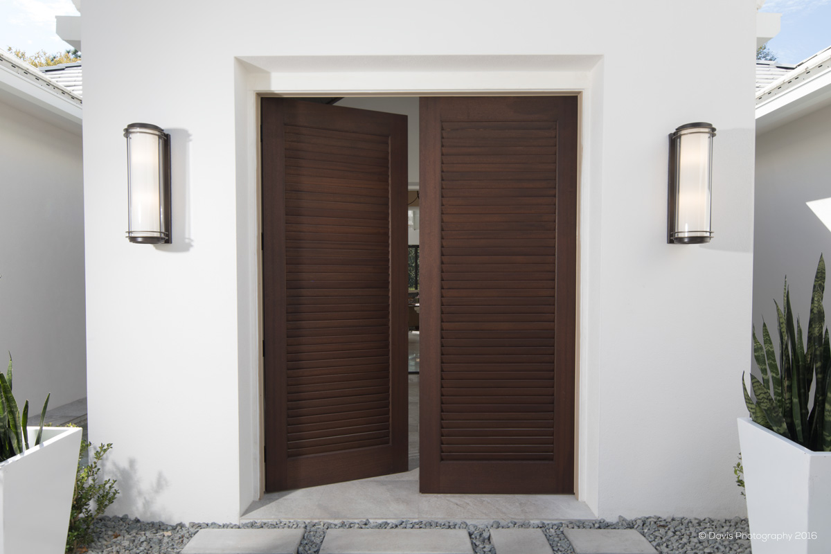 800 #3B2C25 New Doors From Simpson Browse Door Types And Styles save image Simpson Fir Doors 41971200