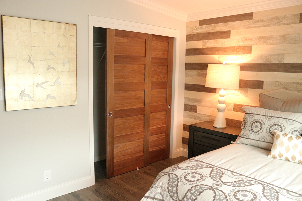 Barn Door Design Ideas: Door Idea Gallery