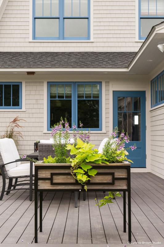 Patio door idea gallery patio door designs simpson doors - Exterior french door installation cost ...