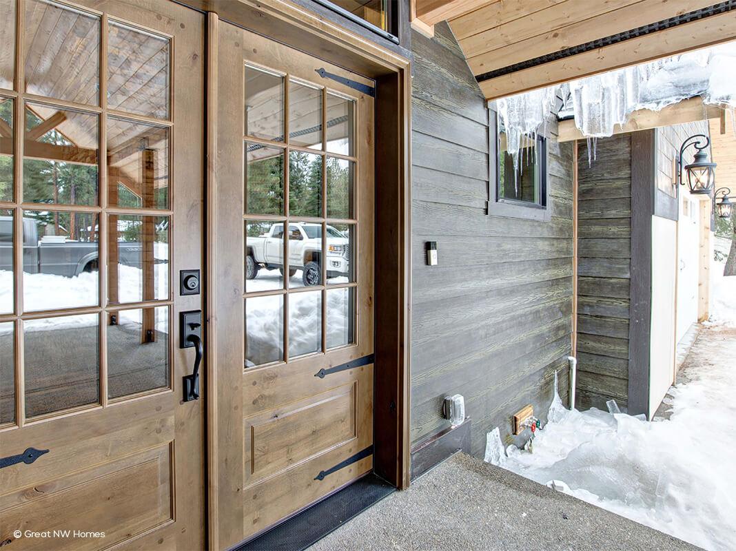 Door idea gallery door designs simpson doors entrance with knotty alder exterior french doors rubansaba