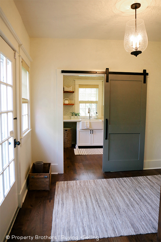 Barn Door Design Gallery Barn Door Ideas Simpson Doors