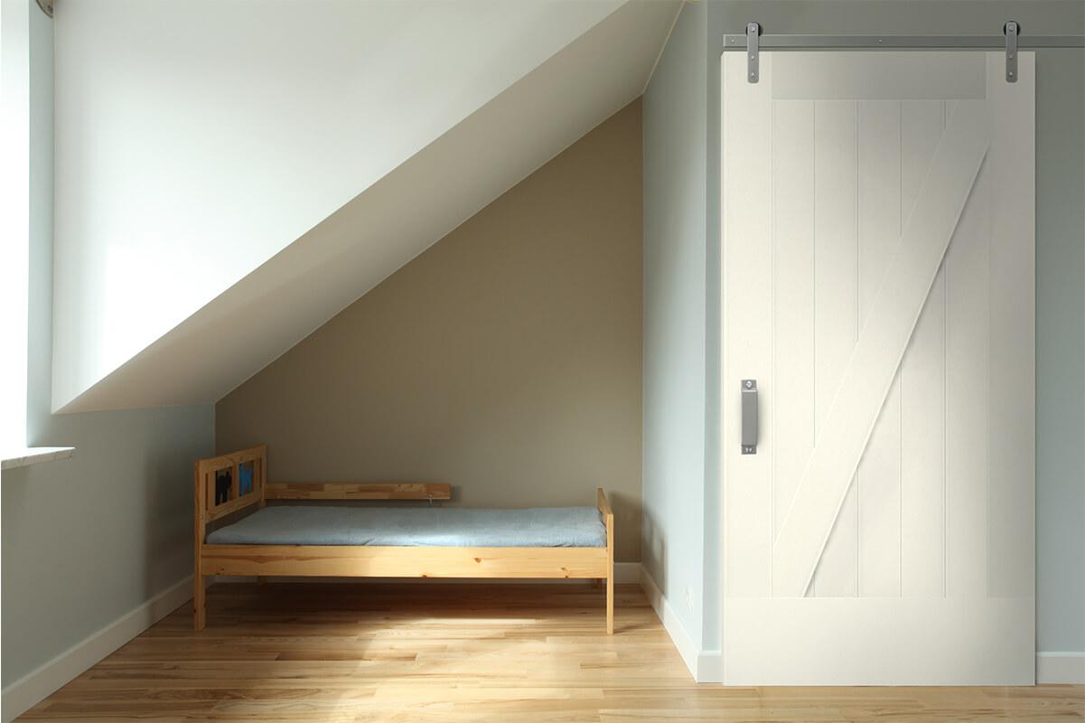 . Door Idea Gallery   Door Designs   Simpson Doors