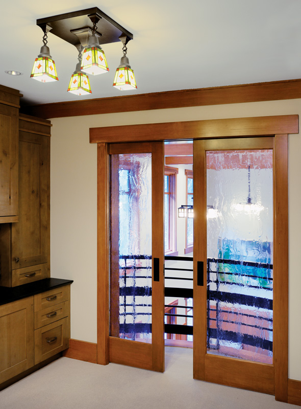 Interior Door Design Gallery Interior Door Ideas Simpson Doors