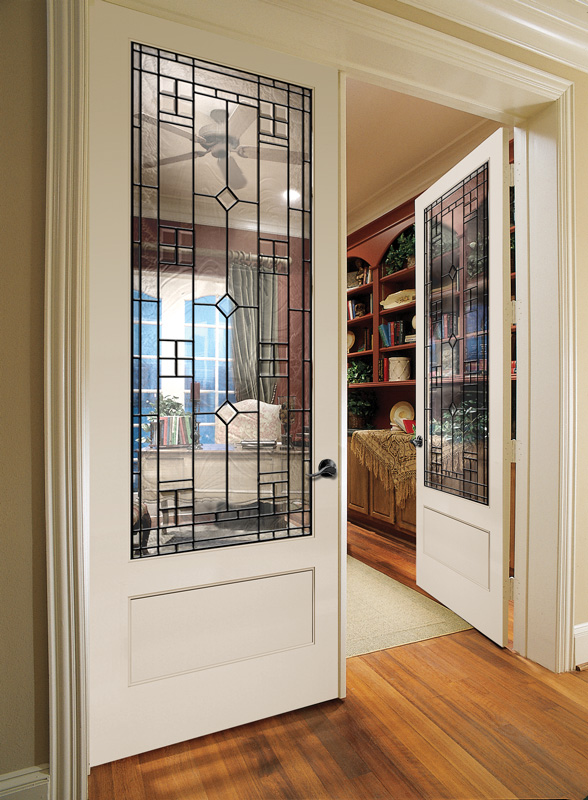 Interior door design gallery interior door ideas simpson doors den with interior wood french doors planetlyrics