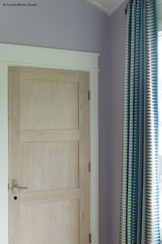 interior door design gallery interior door ideas simpson doors rh simpsondoor com designer internal doors for home design internal doors