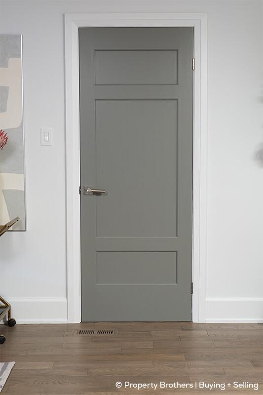#SimpsonDoor & Door Idea Gallery   Door Designs   Simpson Doors