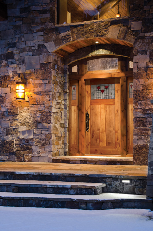 Front Door Design Gallery | Front Door Ideas | Simpson Doors on front entrance way designs, stone garage designs, stone bedroom designs, stone deck designs, front door entrance designs, stone yard designs, deck entrance designs, stone interior designs, stone wall designs, rock entrance designs, stone pond designs, stone garden designs, front step designs, driveway entrance designs, neighborhood entrance designs, front entry designs, brick entrance designs, entrance landscape designs, stone patio designs, subdivision entrance designs,