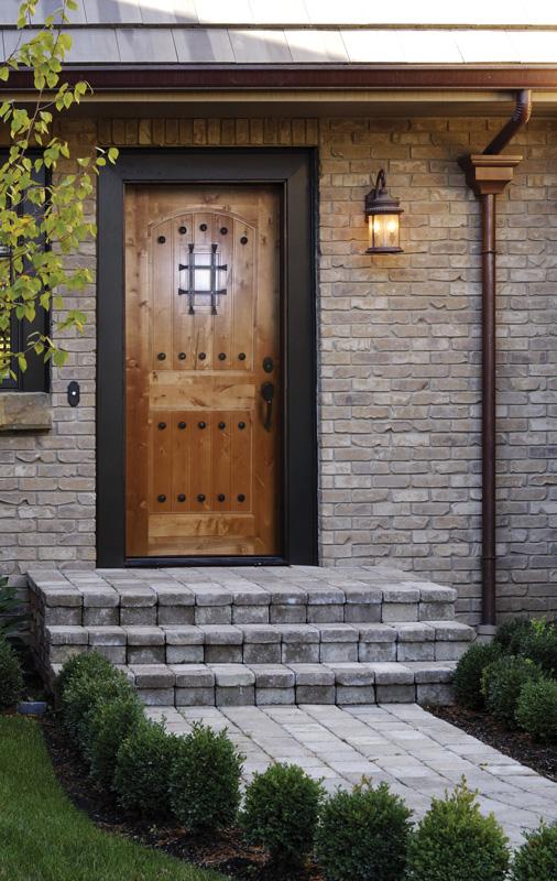 Front door design gallery front door ideas simpson doors - Front door entrance ideas ...