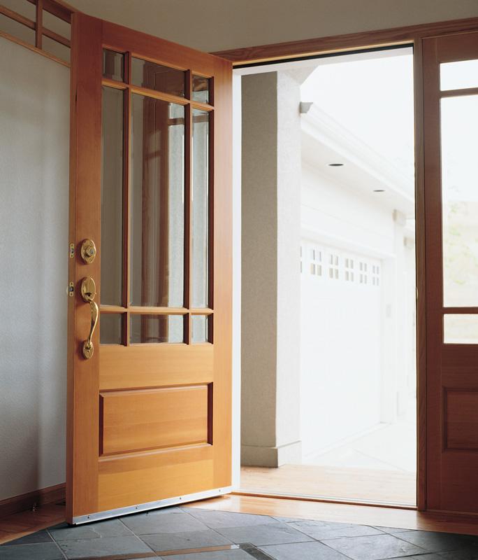 Door idea gallery door designs simpson doors - Where to buy exterior doors for home ...
