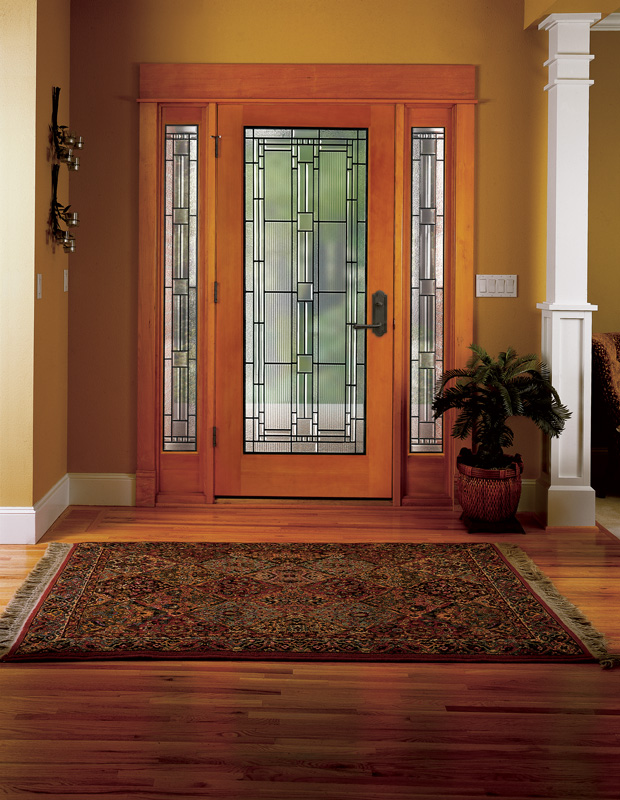 Front Door Design Gallery Front Door Ideas Simpson Doors