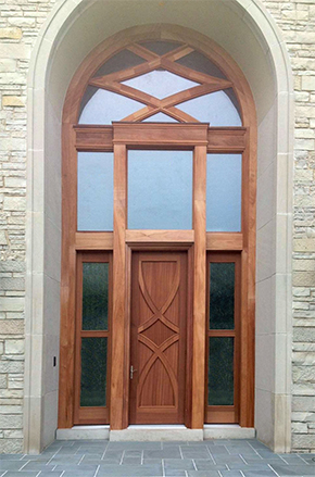 <a href='http://www.simpsondoor.com/concept-custom-doors/'>Concept Custom Entry Door, shown in sapele mahogany</a><br /><br /><div class='social-icons'><a class='pop-up-link' href='#' data-link='http://twitter.com/share?url=http://www.simpsondoor.com/door-idea-gallery/fullsize/10.jpg' ><img src='/images/icons/twitter.png' width='26' height='26' alt='Twitter' /></a><a class='pop-up-link' href='#' data-link='http://www.facebook.com/share.php?u=http://www.simpsondoor.com/door-idea-gallery/fullsize/10.jpg' ><img src='/images/icons/facebook.png' width='26' height='26' alt='Facebook' /></a><a class='pop-up-link' href='#' data-link='http://pinterest.com/pin/create/button/?url=http%3A%2F%2Fwww.simpsondoor.com%2Fdoor-idea-gallery%2F&media=http%3A%2F%2Fwww.simpsondoor.com%2Fdoor-idea-gallery%2Ffullsize/10.jpg&description=Concept Custom Entry Door, shown in sapele mahogany' ><img src='/images/icons/pinterest.png' width='26' height='26' alt='Pinterest' /></a><a class='pop-up-link' href='#' data-link='http://www.houzz.com/imageClipperUpload?imageUrl=http%3A%2F%2Fwww.simpsondoor.com%2Fdoor-idea-gallery%2Ffullsize/10.jpg&title=Concept Custom Entry Door, shown in sapele mahogany&link=http://www.simpsondoor.com/concept-custom-doors/'><img src='/images/icons/houzz.png' width='26' height='26' alt='Houzz' /></a><span id='share-photo' class='share'><a href='#'><img src='/images/icons/email.png' width='26' height='26' alt='Email'></a></span></div>