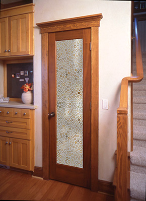 <a mce_thref='http://www.simpsondoor.com/find-a-door/?view=detail&doorType=&BaseSpecificationID=190#DoorDetail'>1501 with bamboo rings natural resin panel | shown in fir</a><br /><br /><div class='social-icons'><a class='pop-up-link' mce_thref='#' data-link='http://twitter.com/share?url=http://www.simpsondoor.com/door-idea-gallery/fullsize/1501b.jpg' ><img mce_tsrc='/images/icons/twitter.png' width='26' height='26' alt='Twitter' /></a>     <a class='pop-up-link' mce_thref='#' data-link='http://www.facebook.com/share.php?u=http://www.simpsondoor.com/door-idea-gallery/fullsize/1501b.jpg' ><img mce_tsrc='/images/icons/facebook.png' width='26' height='26' alt='Facebook' /></a>     <a class='pop-up-link' mce_thref='#' data-link='http://pinterest.com/pin/create/button/?url=http%3A%2F%2Fwww.simpsondoor.com%2Fdoor-idea-gallery%2F&media=http%3A%2F%2Fwww.simpsondoor.com%2Fdoor-idea-gallery%2Ffullsize/1501b.jpg&description=1501 with bamboo rings natural resin panel | shown in fir' ><img mce_tsrc='/images/icons/pinterest.png' width='26' height='26' alt='Pinterest' /></a>     <a class='pop-up-link' mce_thref='#' data-link='http://www.houzz.com/imageClipperUpload?imageUrl=http%3A%2F%2Fwww.simpsondoor.com%2Fdoor-idea-gallery%2Ffullsize/1501b.jpg&title=1501 with bamboo rings natural resin panel | shown in fir&link=http://www.simpsondoor.com/find-a-door/?view=detail&doorType=&BaseSpecificationID=190#DoorDetail'><img mce_tsrc='/images/icons/houzz.png' width='26' height='26' alt='Houzz' /></a><span id='share-photo' class='share'><a mce_thref='#'><img mce_tsrc='/images/icons/email.png' width='26' height='26' alt='Email'></a></span></div>