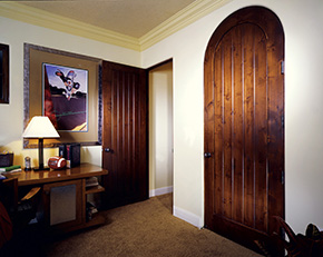 <a mce_thref='http://www.simpsondoor.com/find-a-door/?view=detail&doorType=&BaseSpecificationID=211#DoorDetail'>20 with v-groove panel; 20 with arch top and v-groove panel | shown in knotty alder</a><br /><br /><div class='social-icons'><a class='pop-up-link' mce_thref='#' data-link='http://twitter.com/share?url=http://www.simpsondoor.com/door-idea-gallery/fullsize/20.jpg' ><img mce_tsrc='/images/icons/twitter.png' width='26' height='26' alt='Twitter' /></a>     <a class='pop-up-link' mce_thref='#' data-link='http://www.facebook.com/share.php?u=http://www.simpsondoor.com/door-idea-gallery/fullsize/20.jpg' ><img mce_tsrc='/images/icons/facebook.png' width='26' height='26' alt='Facebook' /></a>     <a class='pop-up-link' mce_thref='#' data-link='http://pinterest.com/pin/create/button/?url=http%3A%2F%2Fwww.simpsondoor.com%2Fdoor-idea-gallery%2F&media=http%3A%2F%2Fwww.simpsondoor.com%2Fdoor-idea-gallery%2Ffullsize/20.jpg&description=20 with v-groove panel; 20 with arch top and v-groove panel | shown in knotty alder' ><img mce_tsrc='/images/icons/pinterest.png' width='26' height='26' alt='Pinterest' /></a>     <a class='pop-up-link' mce_thref='#' data-link='http://www.houzz.com/imageClipperUpload?imageUrl=http%3A%2F%2Fwww.simpsondoor.com%2Fdoor-idea-gallery%2Ffullsize/20.jpg&title=20 with v-groove panel; 20 with arch top and v-groove panel | shown in knotty alder&link=http://www.simpsondoor.com/find-a-door/?view=detail&doorType=&BaseSpecificationID=211#DoorDetail'><img mce_tsrc='/images/icons/houzz.png' width='26' height='26' alt='Houzz' /></a><span id='share-photo' class='share'><a mce_thref='#'><img mce_tsrc='/images/icons/email.png' width='26' height='26' alt='Email'></a></span></div>