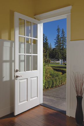 <a mce_thref='http://www.simpsondoor.com/find-a-door/?view=detail&doorType=&BaseSpecificationID=2460#DoorDetail'>37944 with UltraBlock® technology</a><br /><br /><div class='social-icons'><a class='pop-up-link' mce_thref='#' data-link='http://twitter.com/share?url=http://www.simpsondoor.com/door-idea-gallery/fullsize/37944.jpg' ><img mce_tsrc='/images/icons/twitter.png' width='26' height='26' alt='Twitter' /></a>     <a class='pop-up-link' mce_thref='#' data-link='http://www.facebook.com/share.php?u=http://www.simpsondoor.com/door-idea-gallery/fullsize/37944.jpg' ><img mce_tsrc='/images/icons/facebook.png' width='26' height='26' alt='Facebook' /></a>     <a class='pop-up-link' mce_thref='#' data-link='http://pinterest.com/pin/create/button/?url=http%3A%2F%2Fwww.simpsondoor.com%2Fdoor-idea-gallery%2F&media=http%3A%2F%2Fwww.simpsondoor.com%2Fdoor-idea-gallery%2Ffullsize/37944.jpg&description=37944 with UltraBlock® technology' ><img mce_tsrc='/images/icons/pinterest.png' width='26' height='26' alt='Pinterest' /></a>     <a class='pop-up-link' mce_thref='#' data-link='http://www.houzz.com/imageClipperUpload?imageUrl=http%3A%2F%2Fwww.simpsondoor.com%2Fdoor-idea-gallery%2Ffullsize/37944.jpg&title=37944 with UltraBlock® technology&link=http://www.simpsondoor.com/find-a-door/?view=detail&doorType=&BaseSpecificationID=2460#DoorDetail'><img mce_tsrc='/images/icons/houzz.png' width='26' height='26' alt='Houzz' /></a><span id='share-photo' class='share'><a mce_thref='#'><img mce_tsrc='/images/icons/email.png' width='26' height='26' alt='Email'></a></span></div>