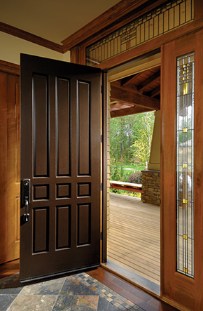 <a mce_thref='http://www.simpsondoor.com/find-a-door/?view=detail&doorType=&BaseSpecificationID=118#DoorDetail'>Statford Abbey™ 4073 with UltraBlock® technology</a><br /><br /><div class='social-icons'><a class='pop-up-link' mce_thref='#' data-link='http://twitter.com/share?url=http://www.simpsondoor.com/door-idea-gallery/fullsize/4073.jpg' ><img mce_tsrc='/images/icons/twitter.png' width='26' height='26' alt='Twitter' /></a>     <a class='pop-up-link' mce_thref='#' data-link='http://www.facebook.com/share.php?u=http://www.simpsondoor.com/door-idea-gallery/fullsize/4073.jpg' ><img mce_tsrc='/images/icons/facebook.png' width='26' height='26' alt='Facebook' /></a>     <a class='pop-up-link' mce_thref='#' data-link='http://pinterest.com/pin/create/button/?url=http%3A%2F%2Fwww.simpsondoor.com%2Fdoor-idea-gallery%2F&media=http%3A%2F%2Fwww.simpsondoor.com%2Fdoor-idea-gallery%2Ffullsize/4073.jpg&description=Statford Abbey™ 4073 with UltraBlock® technology' ><img mce_tsrc='/images/icons/pinterest.png' width='26' height='26' alt='Pinterest' /></a>     <a class='pop-up-link' mce_thref='#' data-link='http://www.houzz.com/imageClipperUpload?imageUrl=http%3A%2F%2Fwww.simpsondoor.com%2Fdoor-idea-gallery%2Ffullsize/4073.jpg&title=Statford Abbey™ 4073 with UltraBlock® technology&link=http://www.simpsondoor.com/find-a-door/?view=detail&doorType=&BaseSpecificationID=118#DoorDetail'><img mce_tsrc='/images/icons/houzz.png' width='26' height='26' alt='Houzz' /></a><span id='share-photo' class='share'><a mce_thref='#'><img mce_tsrc='/images/icons/email.png' width='26' height='26' alt='Email'></a></span></div>