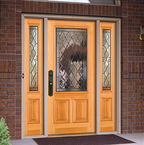 <a mce_thref='http://www.simpsondoor.com/find-a-door/?view=detail&doorType=&BaseSpecificationID=2507#DoorDetail'>Queen Anne® 4608 with UltraBlock® technology | shown in fir with 4609 sidelights</a><br /><br /><div class='social-icons'><a class='pop-up-link' mce_thref='#' data-link='http://twitter.com/share?url=http://www.simpsondoor.com/door-idea-gallery/fullsize/4608.jpg' ><img mce_tsrc='/images/icons/twitter.png' width='26' height='26' alt='Twitter' /></a>     <a class='pop-up-link' mce_thref='#' data-link='http://www.facebook.com/share.php?u=http://www.simpsondoor.com/door-idea-gallery/fullsize/4608.jpg' ><img mce_tsrc='/images/icons/facebook.png' width='26' height='26' alt='Facebook' /></a>     <a class='pop-up-link' mce_thref='#' data-link='http://pinterest.com/pin/create/button/?url=http%3A%2F%2Fwww.simpsondoor.com%2Fdoor-idea-gallery%2F&media=http%3A%2F%2Fwww.simpsondoor.com%2Fdoor-idea-gallery%2Ffullsize/4608.jpg&description=Queen Anne® 4608 with UltraBlock® technology | shown in fir with 4609 sidelights' ><img mce_tsrc='/images/icons/pinterest.png' width='26' height='26' alt='Pinterest' /></a>     <a class='pop-up-link' mce_thref='#' data-link='http://www.houzz.com/imageClipperUpload?imageUrl=http%3A%2F%2Fwww.simpsondoor.com%2Fdoor-idea-gallery%2Ffullsize/4608.jpg&title=Queen Anne® 4608 with UltraBlock® technology | shown in fir with 4609 sidelights&link=http://www.simpsondoor.com/find-a-door/?view=detail&doorType=&BaseSpecificationID=2507#DoorDetail'><img mce_tsrc='/images/icons/houzz.png' width='26' height='26' alt='Houzz' /></a><span id='share-photo' class='share'><a mce_thref='#'><img mce_tsrc='/images/icons/email.png' width='26' height='26' alt='Email'></a></span></div>