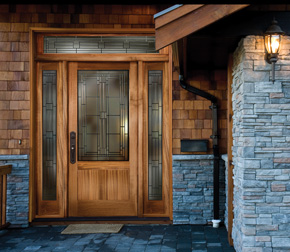 <a mce_thref='http://www.simpsondoor.com/find-a-door/?view=detail&doorType=&BaseSpecificationID=2488#DoorDetail'>Scarborough® 6316 with UltraBlock® technology | shown in sapele mahogany with 6347 sidelights and 6746 transom</a><br /><br /><div class='social-icons'><a class='pop-up-link' mce_thref='#' data-link='http://twitter.com/share?url=http://www.simpsondoor.com/door-idea-gallery/fullsize/6316.jpg' ><img mce_tsrc='/images/icons/twitter.png' width='26' height='26' alt='Twitter' /></a>     <a class='pop-up-link' mce_thref='#' data-link='http://www.facebook.com/share.php?u=http://www.simpsondoor.com/door-idea-gallery/fullsize/6316.jpg' ><img mce_tsrc='/images/icons/facebook.png' width='26' height='26' alt='Facebook' /></a>     <a class='pop-up-link' mce_thref='#' data-link='http://pinterest.com/pin/create/button/?url=http%3A%2F%2Fwww.simpsondoor.com%2Fdoor-idea-gallery%2F&media=http%3A%2F%2Fwww.simpsondoor.com%2Fdoor-idea-gallery%2Ffullsize/6316.jpg&description=Scarborough® 6316 with UltraBlock® technology | shown in sapele mahogany with 6347 sidelights and 6746 transom' ><img mce_tsrc='/images/icons/pinterest.png' width='26' height='26' alt='Pinterest' /></a>     <a class='pop-up-link' mce_thref='#' data-link='http://www.houzz.com/imageClipperUpload?imageUrl=http%3A%2F%2Fwww.simpsondoor.com%2Fdoor-idea-gallery%2Ffullsize/6316.jpg&title=Scarborough® 6316 with UltraBlock® technology | shown in sapele mahogany with 6347 sidelights and 6746 transom&link=http://www.simpsondoor.com/find-a-door/?view=detail&doorType=&BaseSpecificationID=2488#DoorDetail'><img mce_tsrc='/images/icons/houzz.png' width='26' height='26' alt='Houzz' /></a><span id='share-photo' class='share'><a mce_thref='#'><img mce_tsrc='/images/icons/email.png' width='26' height='26' alt='Email'></a></span></div>