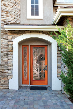 <a mce_thref='http://www.simpsondoor.com/find-a-door/?view=detail&doorType=&BaseSpecificationID=2511#DoorDetail'>Embarcadero® 6468 with UltraBlock® technology | shown in fir with 6469 sidelights</a><br /><br /><div class='social-icons'><a class='pop-up-link' mce_thref='#' data-link='http://twitter.com/share?url=http://www.simpsondoor.com/door-idea-gallery/fullsize/6468.jpg' ><img mce_tsrc='/images/icons/twitter.png' width='26' height='26' alt='Twitter' /></a>     <a class='pop-up-link' mce_thref='#' data-link='http://www.facebook.com/share.php?u=http://www.simpsondoor.com/door-idea-gallery/fullsize/6468.jpg' ><img mce_tsrc='/images/icons/facebook.png' width='26' height='26' alt='Facebook' /></a>     <a class='pop-up-link' mce_thref='#' data-link='http://pinterest.com/pin/create/button/?url=http%3A%2F%2Fwww.simpsondoor.com%2Fdoor-idea-gallery%2F&media=http%3A%2F%2Fwww.simpsondoor.com%2Fdoor-idea-gallery%2Ffullsize/6468.jpg&description=Embarcadero® 6468 with UltraBlock® technology | shown in fir with 6469 sidelights' ><img mce_tsrc='/images/icons/pinterest.png' width='26' height='26' alt='Pinterest' /></a>     <a class='pop-up-link' mce_thref='#' data-link='http://www.houzz.com/imageClipperUpload?imageUrl=http%3A%2F%2Fwww.simpsondoor.com%2Fdoor-idea-gallery%2Ffullsize/6468.jpg&title=Embarcadero® 6468 with UltraBlock® technology | shown in fir with 6469 sidelights&link=http://www.simpsondoor.com/find-a-door/?view=detail&doorType=&BaseSpecificationID=2511#DoorDetail'><img mce_tsrc='/images/icons/houzz.png' width='26' height='26' alt='Houzz' /></a><span id='share-photo' class='share'><a mce_thref='#'><img mce_tsrc='/images/icons/email.png' width='26' height='26' alt='Email'></a></span></div>