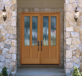 <a mce_thref='http://www.simpsondoor.com/find-a-door/?view=detail&doorType=&BaseSpecificationID=1032#DoorDetail'>Wyndham® 6526 | shown in fir</a><br /><br /><div class='social-icons'><a class='pop-up-link' mce_thref='#' data-link='http://twitter.com/share?url=http://www.simpsondoor.com/door-idea-gallery/fullsize/6526.jpg' ><img mce_tsrc='/images/icons/twitter.png' width='26' height='26' alt='Twitter' /></a>     <a class='pop-up-link' mce_thref='#' data-link='http://www.facebook.com/share.php?u=http://www.simpsondoor.com/door-idea-gallery/fullsize/6526.jpg' ><img mce_tsrc='/images/icons/facebook.png' width='26' height='26' alt='Facebook' /></a>     <a class='pop-up-link' mce_thref='#' data-link='http://pinterest.com/pin/create/button/?url=http%3A%2F%2Fwww.simpsondoor.com%2Fdoor-idea-gallery%2F&media=http%3A%2F%2Fwww.simpsondoor.com%2Fdoor-idea-gallery%2Ffullsize/6526.jpg&description=Wyndham® 6526 | shown in fir' ><img mce_tsrc='/images/icons/pinterest.png' width='26' height='26' alt='Pinterest' /></a>     <a class='pop-up-link' mce_thref='#' data-link='http://www.houzz.com/imageClipperUpload?imageUrl=http%3A%2F%2Fwww.simpsondoor.com%2Fdoor-idea-gallery%2Ffullsize/6526.jpg&title=Wyndham® 6526 | shown in fir&link=http://www.simpsondoor.com/find-a-door/?view=detail&doorType=&BaseSpecificationID=1032#DoorDetail'><img mce_tsrc='/images/icons/houzz.png' width='26' height='26' alt='Houzz' /></a><span id='share-photo' class='share'><a mce_thref='#'><img mce_tsrc='/images/icons/email.png' width='26' height='26' alt='Email'></a></span></div>