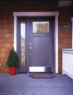 <a mce_thref='http://www.simpsondoor.com/find-a-door/?view=detail&doorType=&BaseSpecificationID=441#DoorDetail'>Solano® 6851 with WaterBarrier® technology | with 6171 sidelights</a><br /><br /><div class='social-icons'><a class='pop-up-link' mce_thref='#' data-link='http://twitter.com/share?url=http://www.simpsondoor.com/door-idea-gallery/fullsize/6851.jpg' ><img mce_tsrc='/images/icons/twitter.png' width='26' height='26' alt='Twitter' /></a>     <a class='pop-up-link' mce_thref='#' data-link='http://www.facebook.com/share.php?u=http://www.simpsondoor.com/door-idea-gallery/fullsize/6851.jpg' ><img mce_tsrc='/images/icons/facebook.png' width='26' height='26' alt='Facebook' /></a>     <a class='pop-up-link' mce_thref='#' data-link='http://pinterest.com/pin/create/button/?url=http%3A%2F%2Fwww.simpsondoor.com%2Fdoor-idea-gallery%2F&media=http%3A%2F%2Fwww.simpsondoor.com%2Fdoor-idea-gallery%2Ffullsize/6851.jpg&description=Solano® 6851 with WaterBarrier® technology | with 6171 sidelights' ><img mce_tsrc='/images/icons/pinterest.png' width='26' height='26' alt='Pinterest' /></a>     <a class='pop-up-link' mce_thref='#' data-link='http://www.houzz.com/imageClipperUpload?imageUrl=http%3A%2F%2Fwww.simpsondoor.com%2Fdoor-idea-gallery%2Ffullsize/6851.jpg&title=Solano® 6851 with WaterBarrier® technology | with 6171 sidelights&link=http://www.simpsondoor.com/find-a-door/?view=detail&doorType=&BaseSpecificationID=441#DoorDetail'><img mce_tsrc='/images/icons/houzz.png' width='26' height='26' alt='Houzz' /></a><span id='share-photo' class='share'><a mce_thref='#'><img mce_tsrc='/images/icons/email.png' width='26' height='26' alt='Email'></a></span></div>