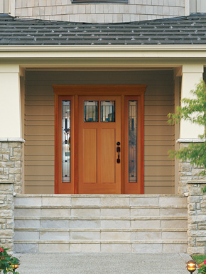 <a mce_thref='http://www.simpsondoor.com/find-a-door/?view=detail&doorType=&BaseSpecificationID=1490#DoorDetail'>Talcott™ II 6932 with UltraBlock® technology| shown in fir with 6177 sidelights</a><br /><br /><div class='social-icons'><a class='pop-up-link' mce_thref='#' data-link='http://twitter.com/share?url=http://www.simpsondoor.com/door-idea-gallery/fullsize/6932.jpg' ><img mce_tsrc='/images/icons/twitter.png' width='26' height='26' alt='Twitter' /></a>     <a class='pop-up-link' mce_thref='#' data-link='http://www.facebook.com/share.php?u=http://www.simpsondoor.com/door-idea-gallery/fullsize/6932.jpg' ><img mce_tsrc='/images/icons/facebook.png' width='26' height='26' alt='Facebook' /></a>     <a class='pop-up-link' mce_thref='#' data-link='http://pinterest.com/pin/create/button/?url=http%3A%2F%2Fwww.simpsondoor.com%2Fdoor-idea-gallery%2F&media=http%3A%2F%2Fwww.simpsondoor.com%2Fdoor-idea-gallery%2Ffullsize/6932.jpg&description=Talcott™ II 6932 with UltraBlock® technology| shown in fir with 6177 sidelights' ><img mce_tsrc='/images/icons/pinterest.png' width='26' height='26' alt='Pinterest' /></a>     <a class='pop-up-link' mce_thref='#' data-link='http://www.houzz.com/imageClipperUpload?imageUrl=http%3A%2F%2Fwww.simpsondoor.com%2Fdoor-idea-gallery%2Ffullsize/6932.jpg&title=Talcott™ II 6932 with UltraBlock® technology| shown in fir with 6177 sidelights&link=http://www.simpsondoor.com/find-a-door/?view=detail&doorType=&BaseSpecificationID=1490#DoorDetail'><img mce_tsrc='/images/icons/houzz.png' width='26' height='26' alt='Houzz' /></a><span id='share-photo' class='share'><a mce_thref='#'><img mce_tsrc='/images/icons/email.png' width='26' height='26' alt='Email'></a></span></div>