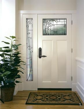 Outstanding Door Idea Gallery Door Designs Simpson Doors Largest Home Design Picture Inspirations Pitcheantrous