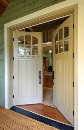 "<a href='http://www.simpsondoor.com/find-a-door/?view=detail&doorType=&BaseSpecificationID=1145#DoorDetail'>7218 with UltraBlock® technology, with 9541 dentil shelf (8'0"")</a><br /><br /><div class='social-icons'><a class='pop-up-link' href='#' data-link='http://twitter.com/share?url=http://www.simpsondoor.com/door-idea-gallery/fullsize/7218.jpg' ><img src='/images/icons/twitter.png' width='26' height='26' alt='Twitter' /></a><a class='pop-up-link' href='#' data-link='http://www.facebook.com/share.php?u=http://www.simpsondoor.com/door-idea-gallery/fullsize/7218.jpg' ><img src='/images/icons/facebook.png' width='26' height='26' alt='Facebook' /></a><a class='pop-up-link' href='#' data-link='http://pinterest.com/pin/create/button/?url=http%3A%2F%2Fwww.simpsondoor.com%2Fdoor-idea-gallery%2F&media=http%3A%2F%2Fwww.simpsondoor.com%2Fdoor-idea-gallery%2Ffullsize/7218.jpg&description=7218 with UltraBlock® technology, with 9541 dentil shelf (8'0"")' ><img src='/images/icons/pinterest.png' width='26' height='26' alt='Pinterest' /></a><a class='pop-up-link' href='#' data-link='http://www.houzz.com/imageClipperUpload?imageUrl=http%3A%2F%2Fwww.simpsondoor.com%2Fdoor-idea-gallery%2Ffullsize/7218.jpg&title=7218 with UltraBlock® technology, with 9541 dentil shelf (8'0"")&link=http://www.simpsondoor.com/find-a-door/?view=detail&doorType=&BaseSpecificationID=1145#DoorDetail'><img src='/images/icons/houzz.png' width='26' height='26' alt='Houzz' /></a><span id='share-photo' class='share'><a href='#'><img src='/images/icons/email.png' width='26' height='26' alt='Email'></a></span></div>"