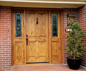 <a mce_thref='http://www.simpsondoor.com/find-a-door/?view=detail&doorType=&BaseSpecificationID=1548#DoorDetail'>7344 | shown in knotty alder with 4235 sidelights</a><br /><br /><div class='social-icons'><a class='pop-up-link' mce_thref='#' data-link='http://twitter.com/share?url=http://www.simpsondoor.com/door-idea-gallery/fullsize/7344.jpg' ><img mce_tsrc='/images/icons/twitter.png' width='26' height='26' alt='Twitter' /></a>     <a class='pop-up-link' mce_thref='#' data-link='http://www.facebook.com/share.php?u=http://www.simpsondoor.com/door-idea-gallery/fullsize/7344.jpg' ><img mce_tsrc='/images/icons/facebook.png' width='26' height='26' alt='Facebook' /></a>     <a class='pop-up-link' mce_thref='#' data-link='http://pinterest.com/pin/create/button/?url=http%3A%2F%2Fwww.simpsondoor.com%2Fdoor-idea-gallery%2F&media=http%3A%2F%2Fwww.simpsondoor.com%2Fdoor-idea-gallery%2Ffullsize/7344.jpg&description=7344 | shown in knotty alder with 4235 sidelights' ><img mce_tsrc='/images/icons/pinterest.png' width='26' height='26' alt='Pinterest' /></a>     <a class='pop-up-link' mce_thref='#' data-link='http://www.houzz.com/imageClipperUpload?imageUrl=http%3A%2F%2Fwww.simpsondoor.com%2Fdoor-idea-gallery%2Ffullsize/7344.jpg&title=7344 | shown in knotty alder with 4235 sidelights&link=http://www.simpsondoor.com/find-a-door/?view=detail&doorType=&BaseSpecificationID=1548#DoorDetail'><img mce_tsrc='/images/icons/houzz.png' width='26' height='26' alt='Houzz' /></a><span id='share-photo' class='share'><a mce_thref='#'><img mce_tsrc='/images/icons/email.png' width='26' height='26' alt='Email'></a></span></div>