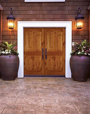 <a mce_thref='http://www.simpsondoor.com/find-a-door/?view=detail&doorType=&BaseSpecificationID=3106#DoorDetail'>7465 with UltraBlock® technology and custom scoop v-groove panel | shown in knotty alder</a><br /><br /><div class='social-icons'><a class='pop-up-link' mce_thref='#' data-link='http://twitter.com/share?url=http://www.simpsondoor.com/door-idea-gallery/fullsize/7465b.jpg' ><img mce_tsrc='/images/icons/twitter.png' width='26' height='26' alt='Twitter' /></a>     <a class='pop-up-link' mce_thref='#' data-link='http://www.facebook.com/share.php?u=http://www.simpsondoor.com/door-idea-gallery/fullsize/7465b.jpg' ><img mce_tsrc='/images/icons/facebook.png' width='26' height='26' alt='Facebook' /></a>     <a class='pop-up-link' mce_thref='#' data-link='http://pinterest.com/pin/create/button/?url=http%3A%2F%2Fwww.simpsondoor.com%2Fdoor-idea-gallery%2F&media=http%3A%2F%2Fwww.simpsondoor.com%2Fdoor-idea-gallery%2Ffullsize/7465b.jpg&description=7465 with UltraBlock® technology and custom scoop v-groove panel | shown in knotty alder' ><img mce_tsrc='/images/icons/pinterest.png' width='26' height='26' alt='Pinterest' /></a>     <a class='pop-up-link' mce_thref='#' data-link='http://www.houzz.com/imageClipperUpload?imageUrl=http%3A%2F%2Fwww.simpsondoor.com%2Fdoor-idea-gallery%2Ffullsize/7465b.jpg&title=7465 with UltraBlock® technology and custom scoop v-groove panel | shown in knotty alder&link=http://www.simpsondoor.com/find-a-door/?view=detail&doorType=&BaseSpecificationID=3106#DoorDetail'><img mce_tsrc='/images/icons/houzz.png' width='26' height='26' alt='Houzz' /></a><span id='share-photo' class='share'><a mce_thref='#'><img mce_tsrc='/images/icons/email.png' width='26' height='26' alt='Email'></a></span></div>
