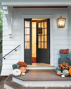 Front Door Design Gallery Ideas Simpson Doors