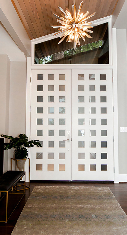 interior design ideas for main doors