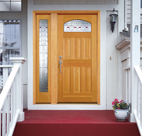 breathtaking front door catalog photos exterior ideas 3d