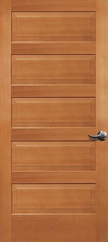 Bathroom Doors Solid Wood Interior, Wooden Bathroom Doors