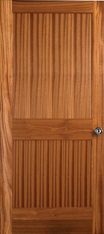 Bedroom Doors Solid Wood Interior Doors From Simpson