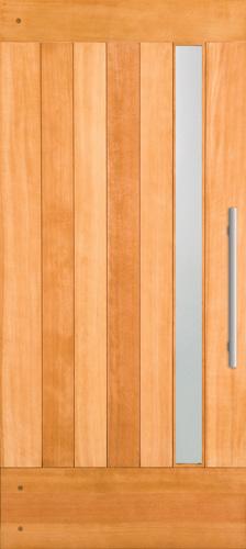 Artist collection wood doors simpson door company for Simpson doors