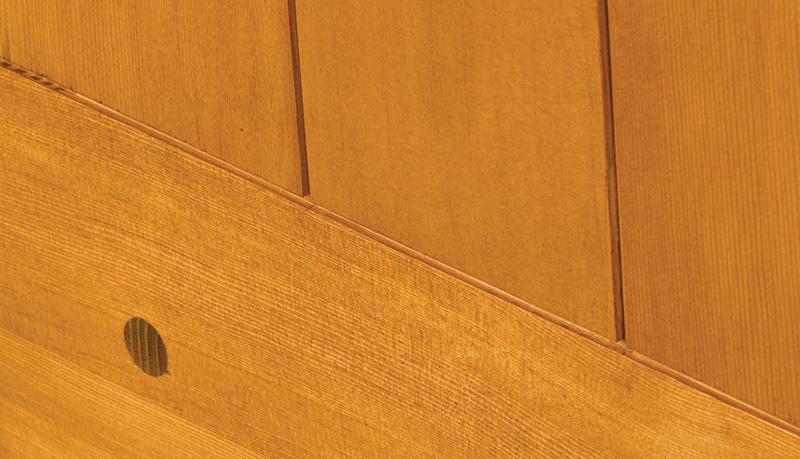 Artist Detail & Artist Collection Wood Doors | Simpson Door Company pezcame.com
