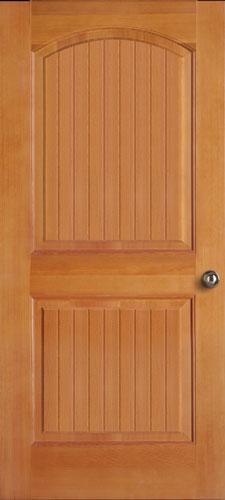 7304 & Bungalow Series Wood Doors | Simpson Door Company