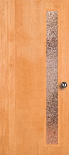 Contemporary Exterior Doors Modern Front Doors Simpson
