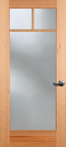 Sash Doors Amp Historic Preservation