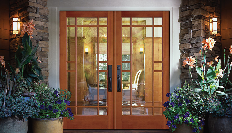 Exterior French Doors Related Keywords Suggestions Exterior French Do