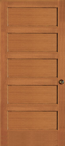 Fire Rated Wood Doors Simpson Door Company