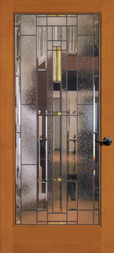 Interior french doors i interior glass doors simpson doors for 36 inch exterior french doors