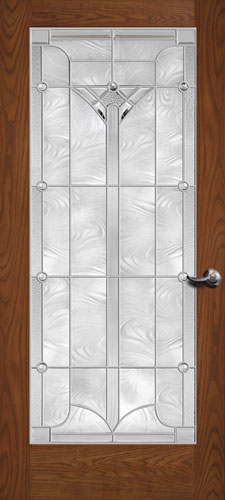 Interior French Doors I Interior Glass Doors Simpson Doors