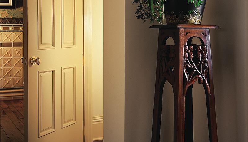 Infinity Mdf Doors Inlaid Moulding Doors Simpson Doors