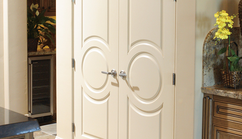 mdf interior doors simpson doors