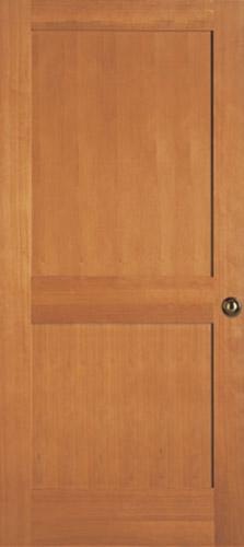 Interior Panel Doors Bifold Doors Simpson Door Company